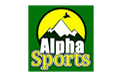 Alphasports