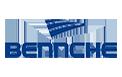 Bennche
