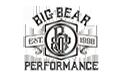 Big_Bear_Choppers