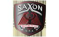 Saxon-Motorcycle