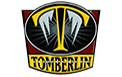 Tomberling