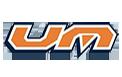 United-Motors
